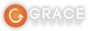 Grace Church Lititz